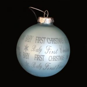 blue-babies-first-christmas-bauble