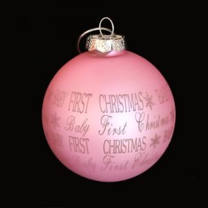 pink-babies-first-christmas-bauble