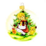 girl-christmas-tree-teddy-bear-bauble