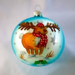 reindeer-christmas-bauble