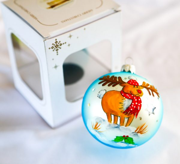 reindeer-christmas-bauble-with-box